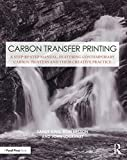 Transfer Printer