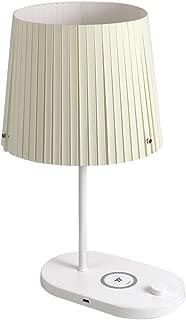 Best wireless heat lamp Reviews