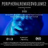VHS (Sonae Remix)