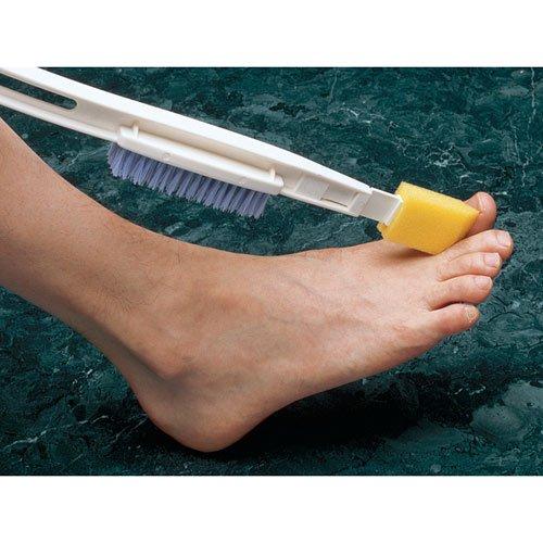 Dr Joseph's Diabetic Foot Care Kit