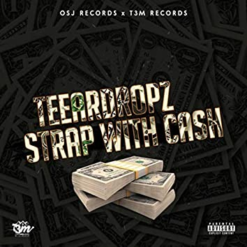Strap With Cash