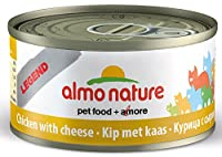 100% pure and human grade ingredients. naturally rich in vitamins and proteins and are free from chemicals, additives, preservatives, palatants and colorants. This complementary food (Add Dry Food) for cats has all the benefits of natural wet food: n...