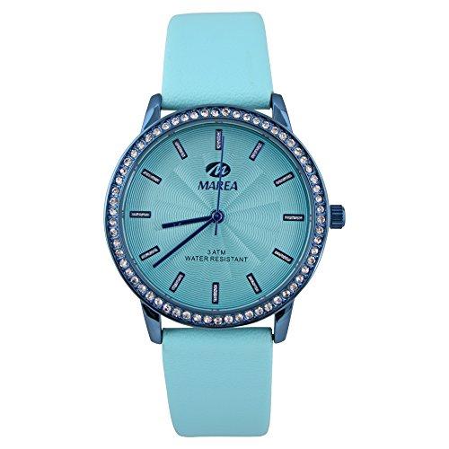 Reloj Marea para Mujer B41175/6