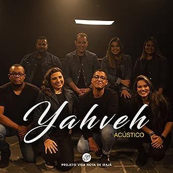 Yahveh (Acústico)