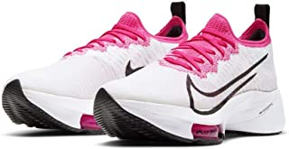 Nike Women's W Air Zoom Tempo Next% Fk Low TOP
