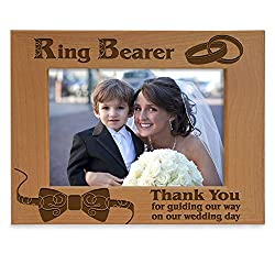 Awesome gift ideas for flower girl and ring bearer 14
