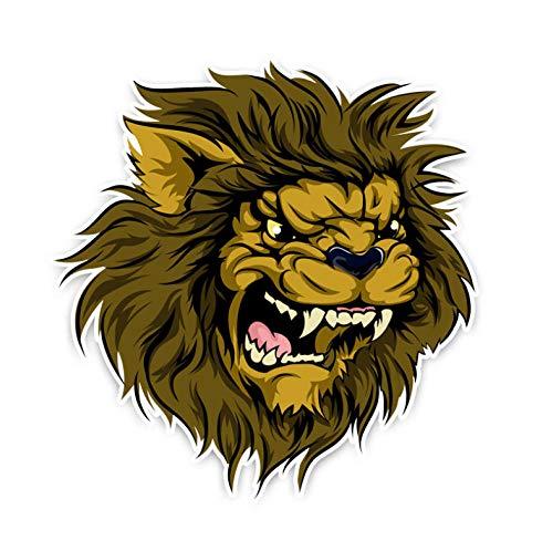 lidl beneden leeuwen opening