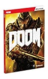 DOOM - Prima Official Guide (Prima Official Game Guide) by Prima Games(2016-05-13) - Prima Games - 13/05/2016