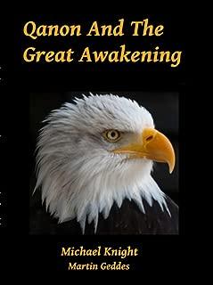 Qanon And The Great Awakening