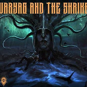 Varyag and the Shrike