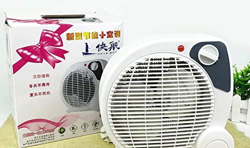 LJHLZF Elektrische Badheizung, geringer Energieverbrauch, automatischer Überhitzungsschutz, elektrische Haushaltsheizung