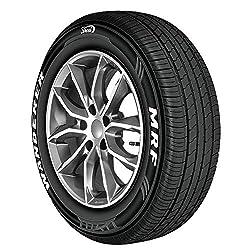 MRF Wanderer Street 215/60 R16 95H Tubeless Car Tyre,MRF,Wanderer Sport