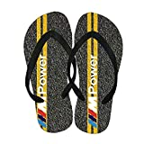Homme Compatible Avec Flip Flops Tpu Doux Avoir Bmwm6 Antichoc Choose Design 4-5