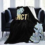 UKNOWu NCT 127 Merch NCT 127 Awaken Ultra-Soft...