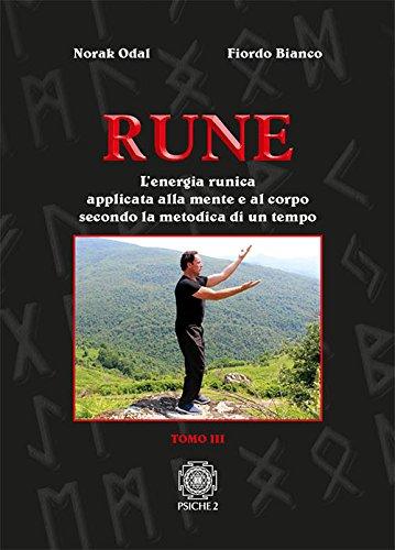 Rune: 3