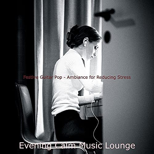 Evening Calm Music Lounge