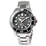[セイコー]SEIKO プロスペックス ダイバーズ SEIKO SNE437P1 ソーラー メンズ 腕時計