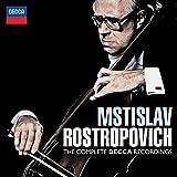 Grabaciones Completas En Decca