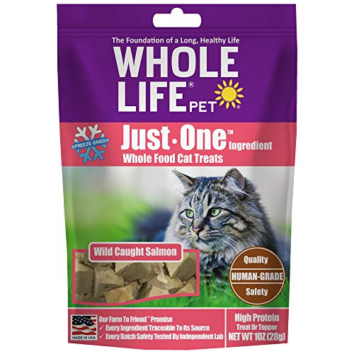 whole life chicken treats - 5