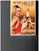 Hills: Complete Second Season [DVD]