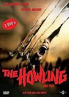 Das Tier - The Howling