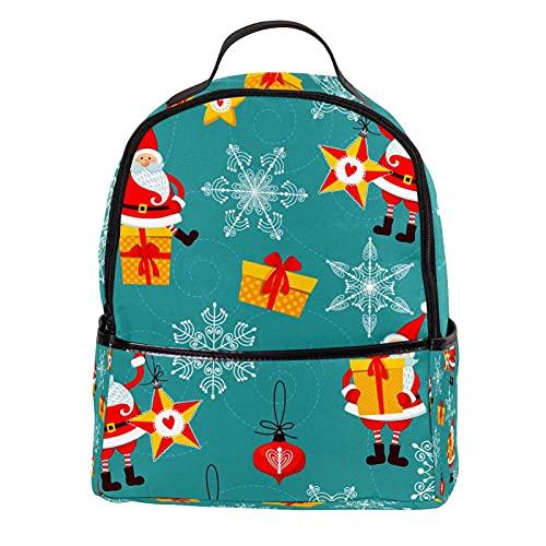 Mochila para niños de color rojo oscuro y negro patrón geométrico bolsa de escuela para Kindergarten preescolar bebé bebé guardería bolsa de viaje 30 cm