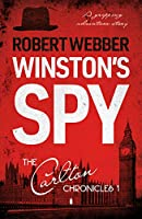 Winston's Spy: Carlton Chronicles 1
