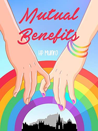 Mutual Benefits (English Edition)