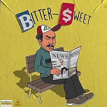 Bitter-$weet