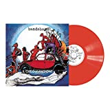 Il Circo Mangione (Esclusiva Amazon.it Vinyl Week 2020)