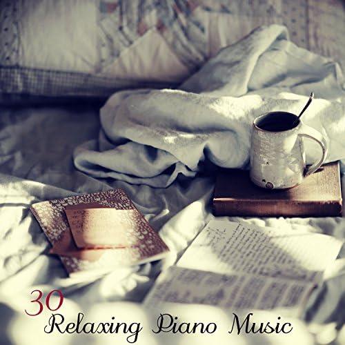 All Night Long & Solo Piano