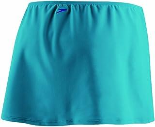 Speedo Women's Active Swim Skirt with Core Compression