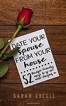 Best spouse house couples Reviews