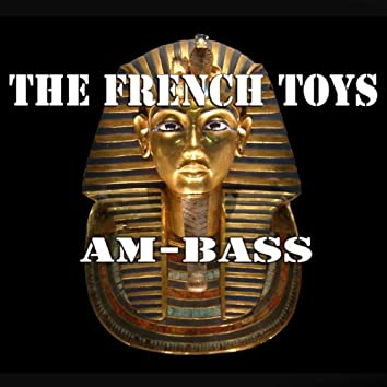 Am-Bass