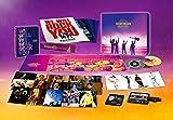 ボヘミアン・ラプソディ 日本限定アルティメットBOX (3枚組)[4K ULTRA HD+Blu-ray+DVD]