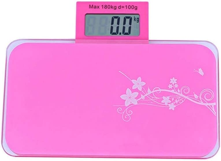 Looking back Bombing new work is the shore Max 48% OFF Electronic Scale Weighing Electr