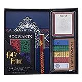 Bioworld Hogwarts Stationary Harry Potter School Supplies Hogwarts School Supplies