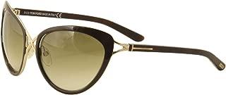 Best tom ford daria sunglasses Reviews