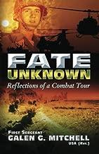 Best black fate commander of fate Reviews