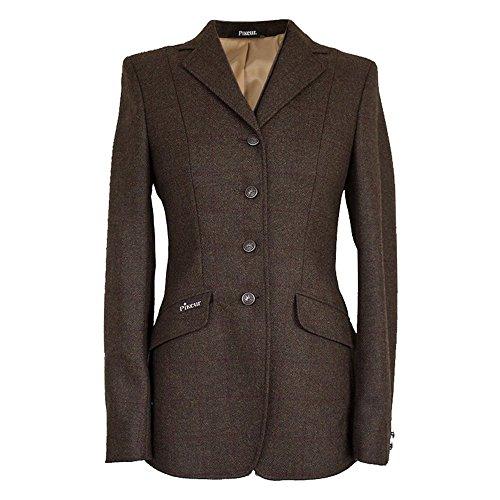 Pikeur Epsom Jacke Tweed Frauen