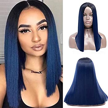 Best new trendy hairstyles Reviews