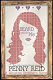 Beard with Me: A Small Town Romantic Comedy (Winston...
