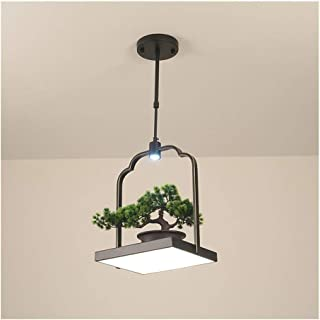 Home Equipment Chandeliers Chandelier LED Modern Minimalist Living Room Bedroom Balcony Dining Room Decoration Lamps Chand...