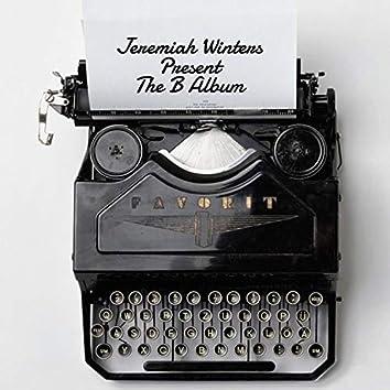 The B Album