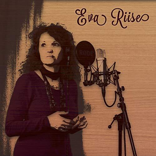 Eva Riise