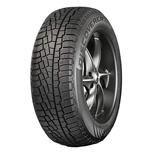 Cooper Discoverer True North Winter 265/65R18 114T Tire -  90000032426