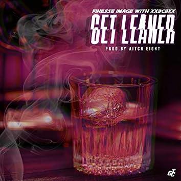 Get Leaner