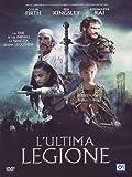 L'Ultima Legione...