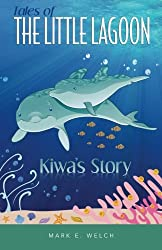 Childrens Book - Dolphin Story