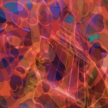 Quarantine Live Concert 5 (Live Improvised Compositions)